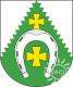 Герб Клічава